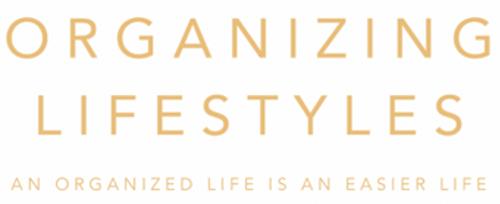 Organizing Lifestyles